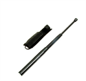 Picture of Spring Baton