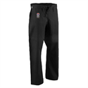 Picture of Gladiator 12 oz. 100% Cotton Karate Pants